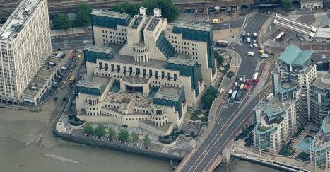 mi6-building