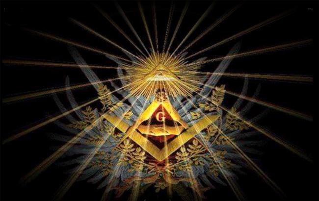 masoneria-simbolo