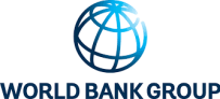 worldbank