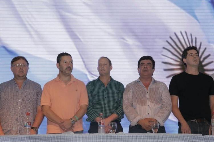 insaurralde-wadodepedro-espinoza2