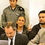 Declaración completa de Milagro Sala: «Decidimos organizarnos y les inculcamos que no teníamos que bajar la cabeza»