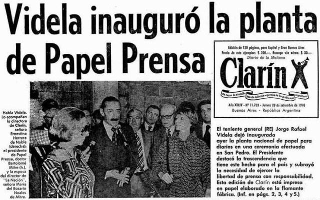 papel-prensa001