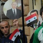 Rusia, Irán y Turquía logran el cese del fuego en Siria y avanza la paz