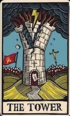 theeconomist2017-thetower