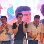 Mala noticia para el gobierno: El peronismo bonaerense logra la unidad hacia 2017