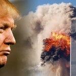 """Thierry Meyssan: """"Trump busca recuperar el poder usurpado desde el 11 de septiembre de 2001"""""""
