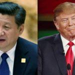 «China y Estados Unidos, ¿socios?», por Immanuel Wallerstein
