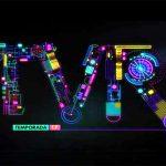 Vuelve TVR a la televisión argentina el 11 de marzo
