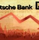 Deutsche Bank, el desplome de un mito alemán