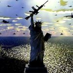 El mundo de nuevo al borde de la Guerra Nuclear, por Thierry Meyssan