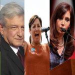La persistencia «populista» en América Latina
