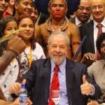 Lula promete regular los medios de comunicación y le declara la guerra a O'Globo