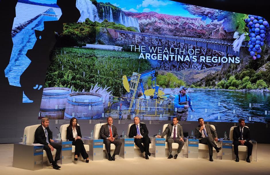 Gran Bretaña, Shell y Rothschild vienen por el Litio argentino y ...