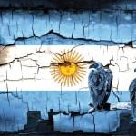 Argentina y la siniestra reedición del Plan Morgenthau de desindustrialización
