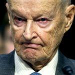 EEUU perdió a uno de sus ideólogos más oscuros: Zbigniew Brzezinski, creador del terrorismo islámico