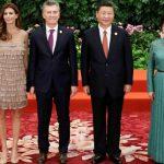 Finalmente, Macri no tuvo otra opción que volver a la alianza estratégica con China que armó Cristina