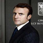 Macron y el Fascismo Global