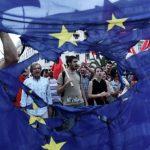 Europa y su declive democrático – el caso francés