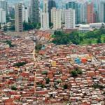 Arquitectura de la Desigualdad