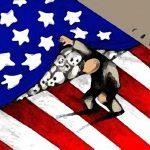 Bombardear los escombros – El imperio de la destrucción
