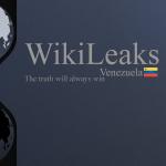 Wikileaks revela cables en los que EEUU afirma que su interés en Venezuela es el Petróleo