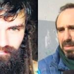 """Finalmente apartaron al juez Otranto que dijo que Santiago Maldonado """"probablemente se haya ahogado"""""""