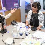 CFK destrozó a Bercovich: «Vos sos trosco, votás al Partido Obrero, si querés joder al Poder tenés que votarnos a nosotros»