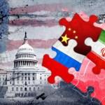 ¿Comienzo del fin del dólar? China y Rusia avanzan con el «petroyuán» y desafían la hegemonía global