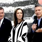 Escándalo narco PRO: Asesor de intendente de Cambiemos detenido por ingresar cocaína en Tribunales