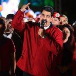 El Chavismo arrasó en las elecciones regionales en Venezuela. Ganó 17 de 23 gobernaciones
