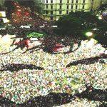 «Justicia por Santiago. El Gobierno es responsable» La familia Maldonado convoca a marchar a Plaza de Mayo