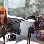 Cristina se solidarizó con Víctor Hugo Morales tras su censura en C5N y habló de «Apagón informativo en la Argentina»
