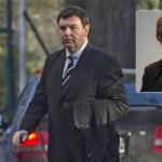 Revelan que el hermano del juez que detuvo a Boudou tenía una millonaria cuenta oculta en Suiza