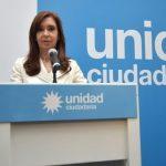 Durísimo comunicado de Cristina: «Está en riesgo la democracia argentina»