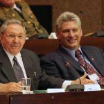 Cuba anunció que Raúl Castro deja la presidencia en abril de 2018. Enterate quién podría ser su sucesor