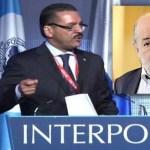 Ronald Noble (INTERPOL): «el reporte del juez Bonadio es tendencioso, engañoso y sin sustento»