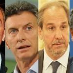 Indignante: La lista de los 5 empresarios más beneficiados por Macri en 2017 incluye a sus testaferros