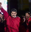 El Chavismo arrasó en las elecciones municipales en Venezuela y derrotó las mentiras mediáticas promovidas por EEUU