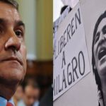 El odio de Morales sigue creciendo: extendieron un año más la prisión preventiva a Milagro Sala