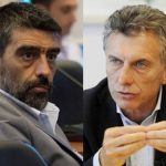 Rodolfo Tailhade denunció penalmente a Macri por el negociado con los parques eólicos por U$S 48 millones de dólares