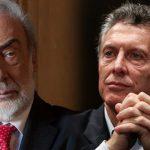 "Barcesat sobre el mega DNU de Macri: ""Estamos ante un Golpe de Estado institucional"""