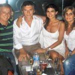 Relacionan a Macri y Awada con menores para la explotación sexual en el boliche de Gabriel Conde, socio de Martins