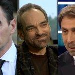 Urgente: Otorgan la excarcelación a Timerman a pesar del odio de Cambiemos expresado en Iglesias, Andahazi y Feinmann