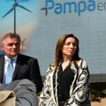 Escándalo: Vidal y una millonaria licitación arreglada para sus amigos Marcelo Mindlin y Joe Lewis por U$S 150 millones