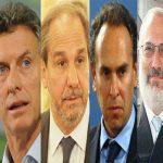 El selecto club de empresarios beneficiados por Macri que obtuvieron subas accionarias de más del 2000% y ganancias extraordinarias