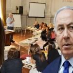 Israel ya adoctrina a docentes en las escuelas de la Provincia de Buenos Aires bajo la administración Vidal