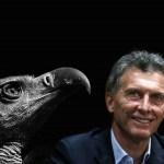 La Argentina de Macri ya se endeudó en 132.000 millones de dólares y es número 1 entre los países que más se endeudaron