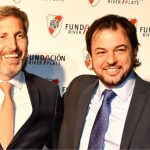 Escándalo: el Subsecretario de la Presidencia de Macri escondió U$S 1,2 millones en Andorra