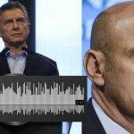 (AUDIO) Arribas más complicado: Alconada Mon lo destruyó en diálogo con Sietecase
