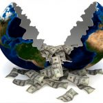 Jalife Rahme: «Este modelo económico se viene abajo. A los que inventaron el modelo de la globalización ya no les conviene»